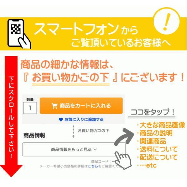 ミズノ mizuno 三進興産/DSISソルボランニング エア 8ZA624 ネコポス発送 11,000円以上お買い上げで送料無料|sarisa|06
