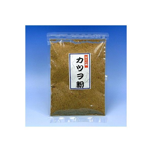 鰹節 花かつお削り節粉 150g ヤマト運輸DM便でお届け 送料無料
