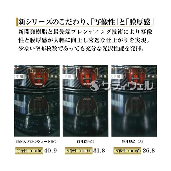 【送料無料】【あすつく対応】リンレイ 超耐久プロつやコート1 HG 18L|satiwel-y|03