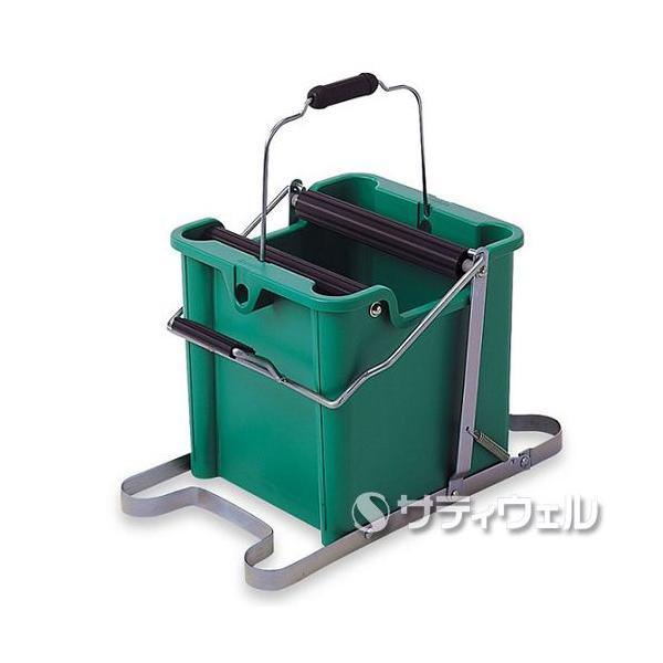 テラモト モップ絞り器C型|satiwel-y