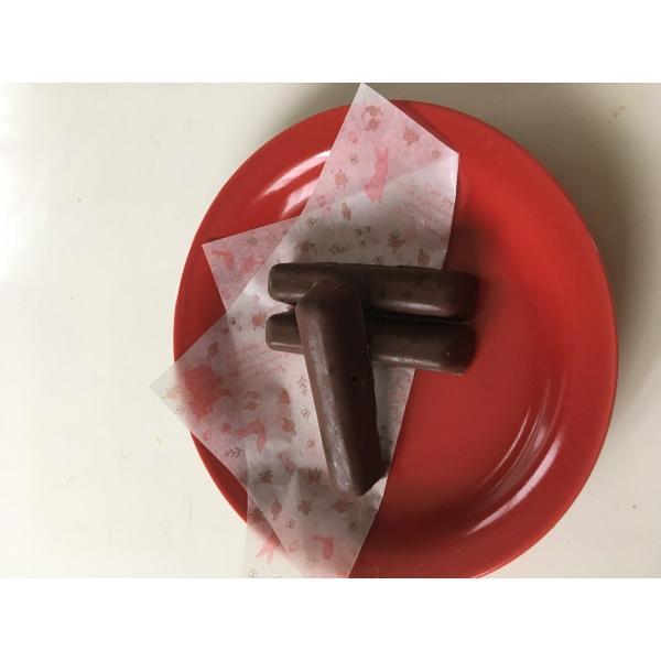 干し柿チョコレート 村上の銘酒大洋盛使用 |satoyama-fukufuku|02