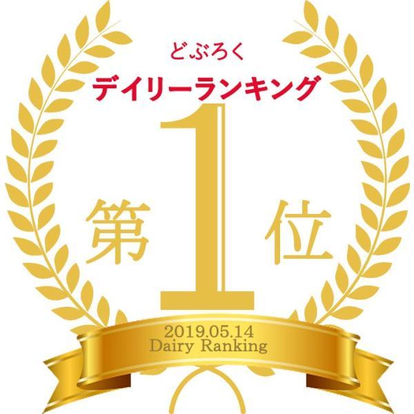 TVで紹介 日本酒 山郷のめぐみ どぶろく 600ml 2本セット 酒蔵から直送|satozake|04