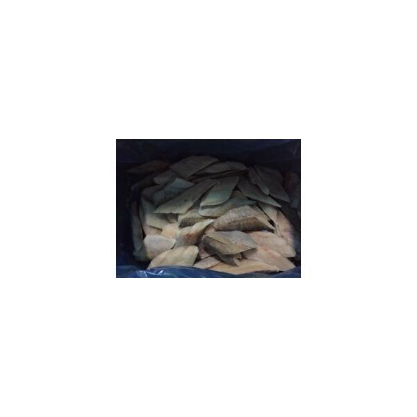 骨なし助宗たら(スケソウタラ)切り身 60g100切入1ケース 【送料無料・業務用・骨なし魚・冷凍便発送】※他の商品との同梱はできません。