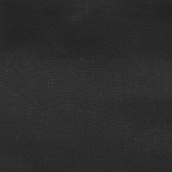 ハンドバッグ SAVOY(サボイ) SM15541301
