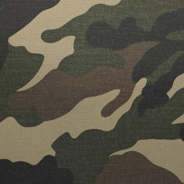 ハンドバッグ SAVOY(サボイ) SM18130201