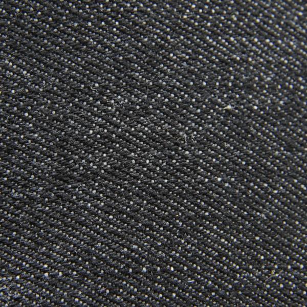 ハンドバッグ SAVOY(サボイ) SM18590101