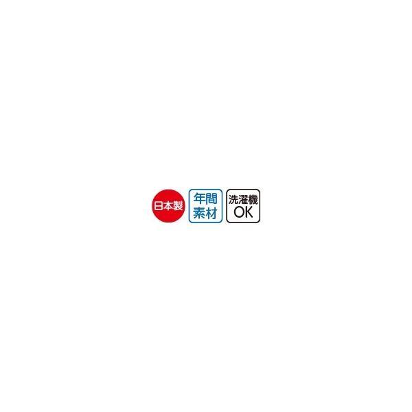婦人裾ファスナーパンツ M〜3L 簡単に膝を出せる 診察 リハビリ【春夏素材】|sawadaya-net|07