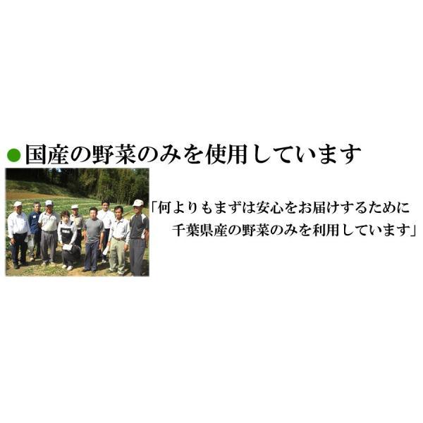 瓜の手作り鉄砲漬 国産 漬物 醤油漬け 製造元直送 sawatsuke 05