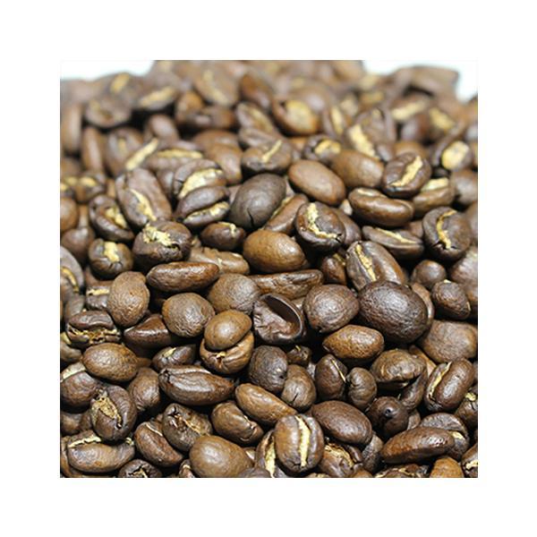 コーヒー豆 モカ・ウォッシュド/100g