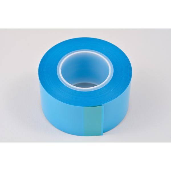 オープンリールテープ用 1インチ幅スプライシングテープ 青|sayryu-do