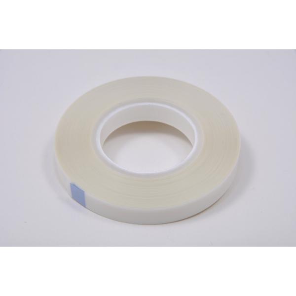 スプライシングテープ 1/4インチ幅オープンリールテープ用 白|sayryu-do