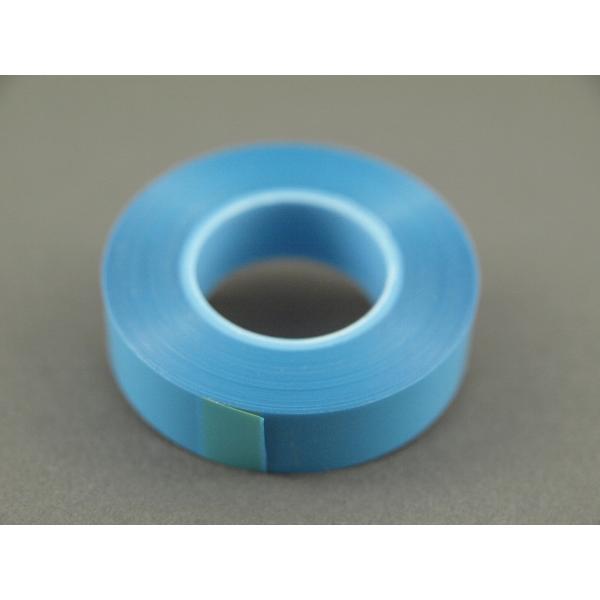 スプライシングテープ 1/2インチ幅オープンリールテープ用 青 sayryu-do