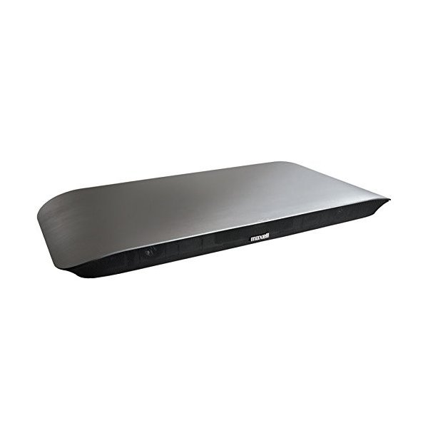 maxell 2.1ch TV用スピーカー「Sound Board」 MXSP-SB1000