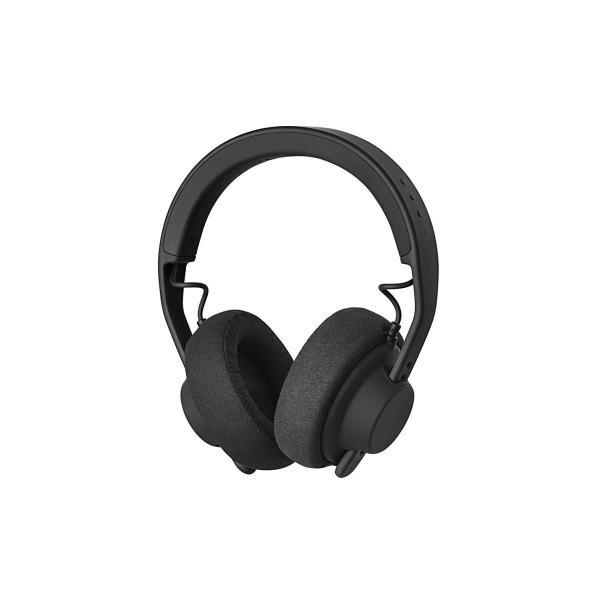 アイアイアイ Bluetooth対応ダイナミック密閉型ヘッドホンAIAIAI TMA-2 Wireless 2