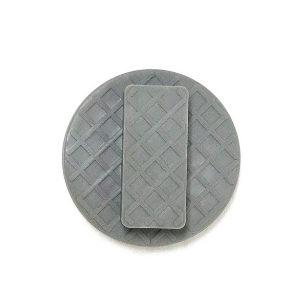 BMW用 ジャッキアップ アダプター パッド 高品質 タイヤ交換 ガレージジャッキ 長期間使用|sb18shop|02