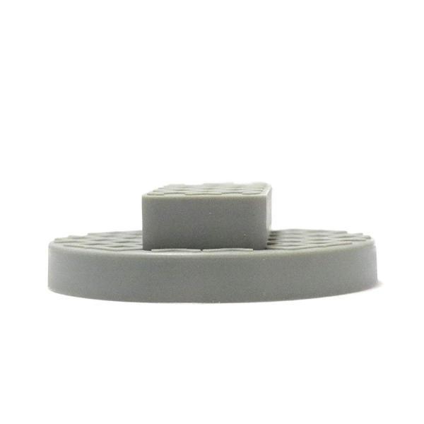 BMW用 ジャッキアップ アダプター パッド 高品質 タイヤ交換 ガレージジャッキ 長期間使用|sb18shop|03
