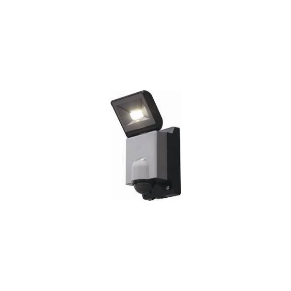 DXアンテナ LEDセンサーライト DSLD10A1(1灯型)|sb18shop|01