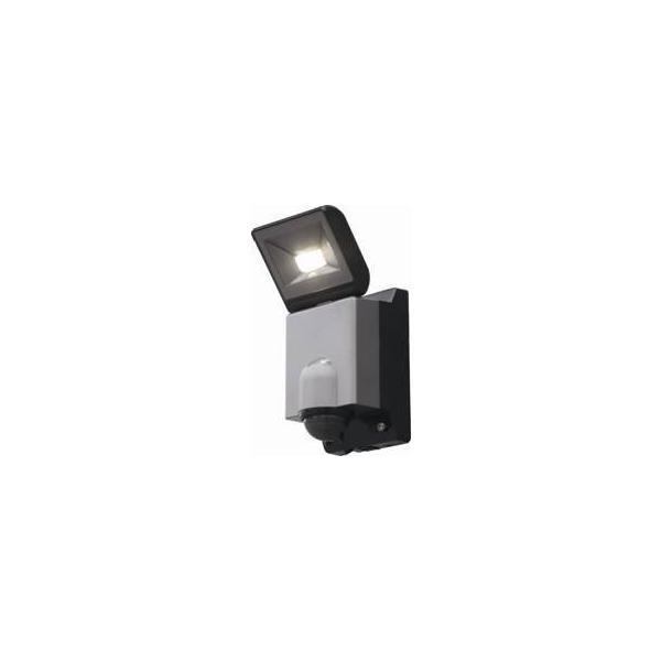 DXアンテナ LEDセンサーライト DSLD10A1(1灯型)|sb18shop|03