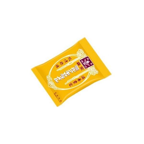 森永 ミルクキャラメル 袋 (97g)