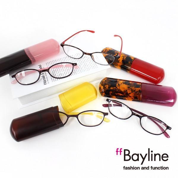 老眼鏡 おしゃれ老眼鏡 リーディンググラス シニアグラス TR90 軽量フレーム  女性用 男性用
