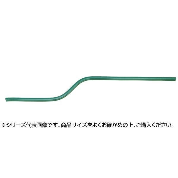 自在曲線定規 50cm型 目盛りなし 1-819-0050 文具 シンプルな自在曲線定規です。