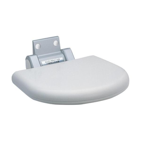 ユニバーサルシート R450 バス 洗面 浴室使用可能なシート