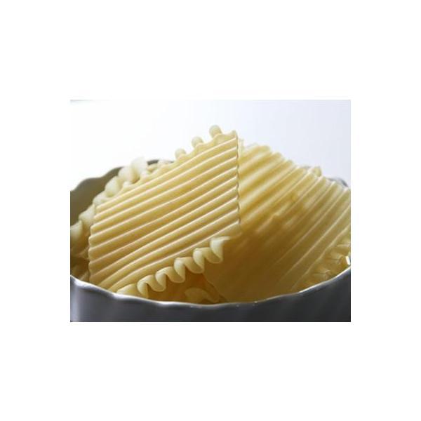 ORGRAN グルテンフリー お米とコーンのパスタ ミニラザニア 200g×4セット 393011 麺類 グルテンフリー!お米とコーンでつくったパスタ。