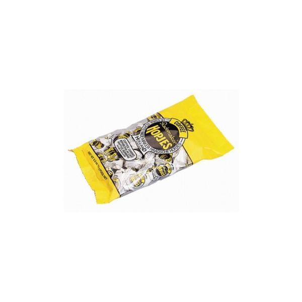 Rademaker(ラドマーカー) コーヒーキャンディ 袋入 90g×12袋 スイーツ・お菓子 深いコーヒーの香りが活きています