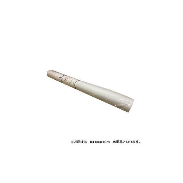 オストリッチダイヤ 1ミリ方眼紙ロールセクション 841mm×10m 1本 81 文具 1ミリ方眼紙上質紙厚口