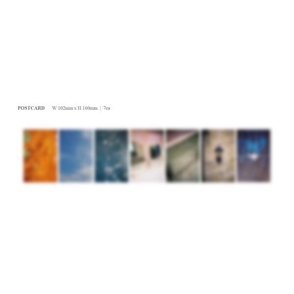 BTS 防弾少年団 - BE(デラックスエディション)(初回限定版) CD (韓国盤)|scriptv|11