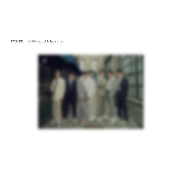 BTS 防弾少年団 - BE(デラックスエディション)(初回限定版) CD (韓国盤)|scriptv|12