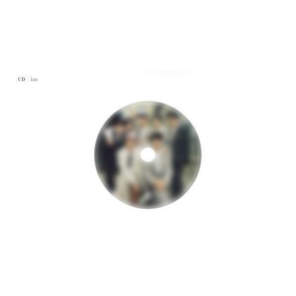 BTS 防弾少年団 - BE(デラックスエディション)(初回限定版) CD (韓国盤)|scriptv|06