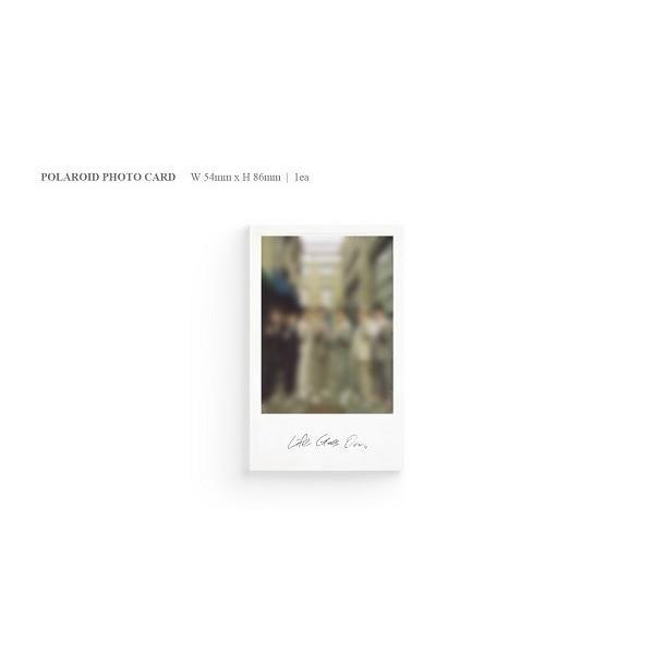 BTS 防弾少年団 - BE(デラックスエディション)(初回限定版) CD (韓国盤)|scriptv|09