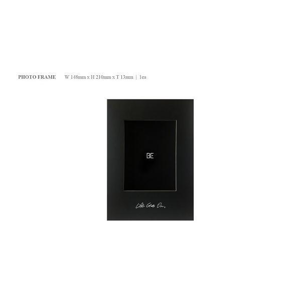 BTS 防弾少年団 - BE(デラックスエディション)(初回限定版) CD (韓国盤)|scriptv|10