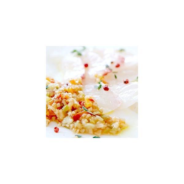North Farm Stock ジンジャージュレピクルス 120g ノースファームストック 生姜 ショウガ しょうが 野菜 ベジタブルミックス