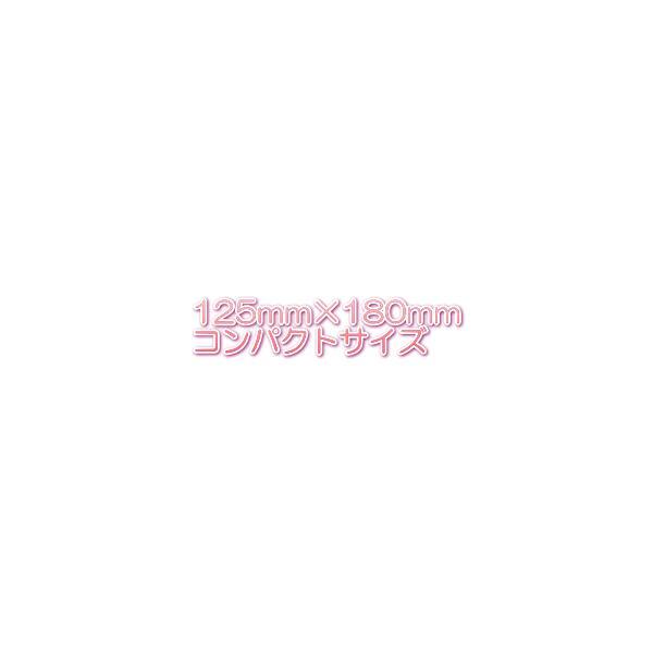 【メール便・送料無料】スタンドミラー 卓上ミラー(卓上鏡) 化粧鏡 角型 ナピュアプロモデル折立ミラー  HP−40 (Mサイズ) 日本製 (堀内鏡工業)|sds-alpha|02