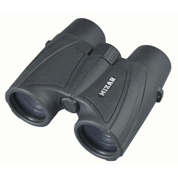 ミザール 超ワイド視界双眼鏡 (マルチコート) Mizar ミザール SW-550( サブブランド品番 BX-325W ) sds-alpha