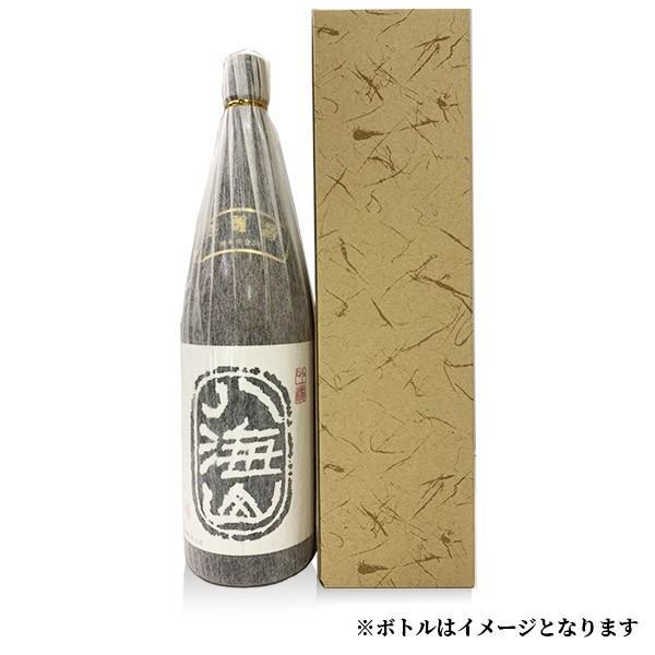 【ギフト梱包】ボトル1本箱(1.8L用)|se-sake