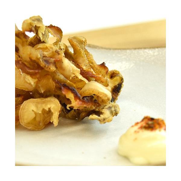 ホタテ 貝ひも おつまみ 3袋 セット|seafoodhonpo88|05
