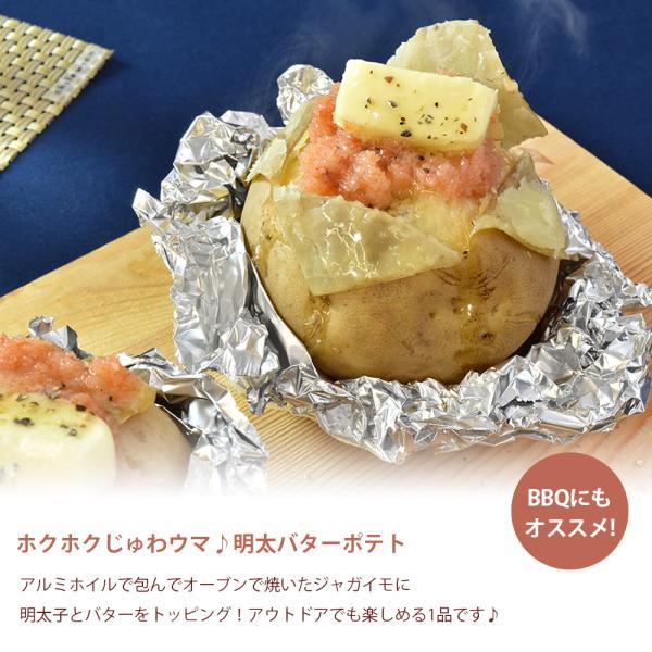 明太子 訳あり 500g 福さ屋|seafoodhonpo88|09