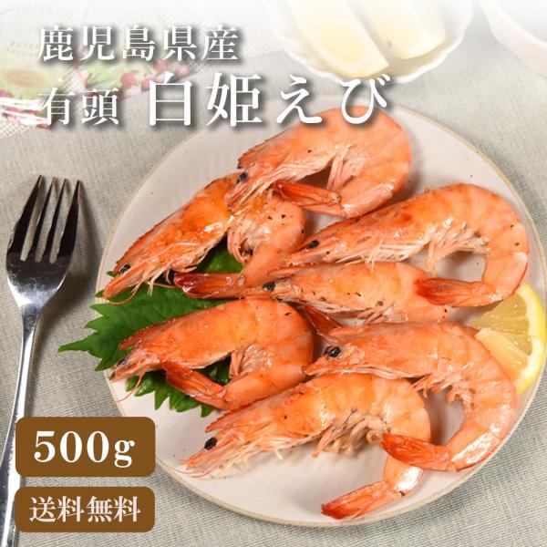エビ ブラックタイガー 新商品 殻付き 17〜21尾|seafoodhonpo88