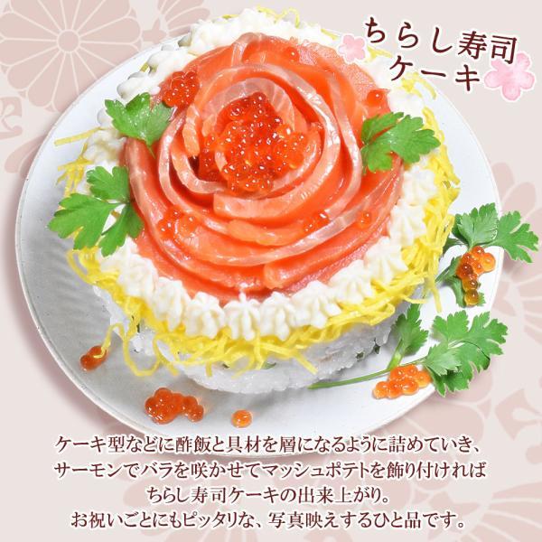 サーモン 刺身 銀鮭 半身 1kg超|seafoodhonpo88|07