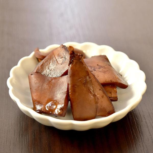 イカ飯 セット 北海道 土産 ひとくち いかめし いか飯になれなかったいか seafoodhonpo88 07