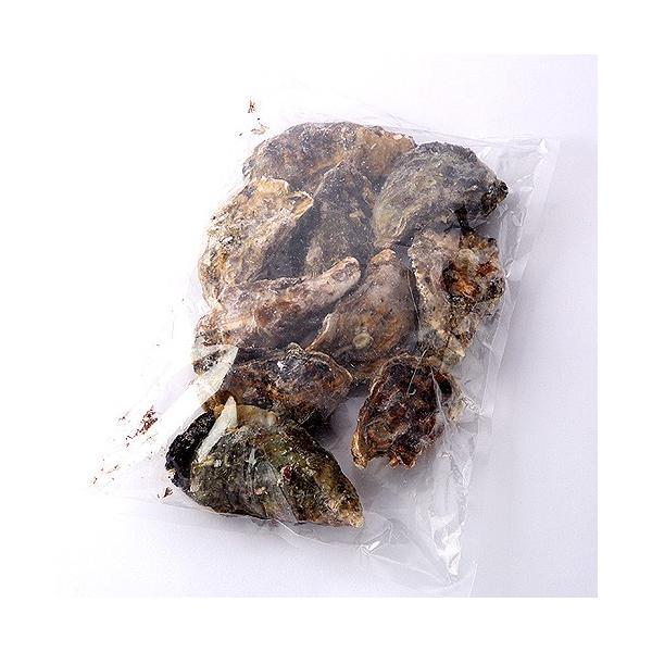 広島産 殻付き牡蠣 10個 カキ かき 貝 シーフード 冷凍 BBQ バーベキュー 国産 ギフト 海鮮 魚介類|seafoodhonpo88|05