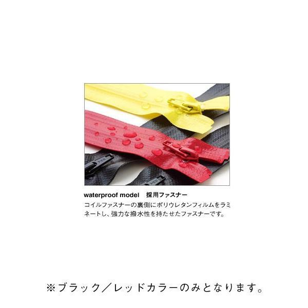 SEAL(シール)ワンショルダーバッグ/ワンショルダーバッグTRIANGLE LARGE new model【seal バッグ/防水・耐水/廃タイヤ/タイヤチューブ/人気/日本製/メンズ】|seal-store|18