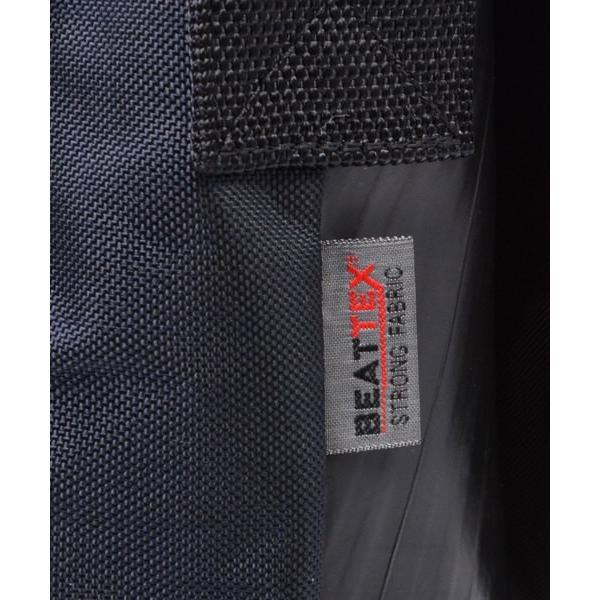 SEAL(シール)メッセンジャーバッグ/メッセンジャーバッグ/BEATTEX【seal バッグ/防水・耐水/タイヤチューブ/人気/日本製/メンズ/黒】【あすつく】|seal-store|10