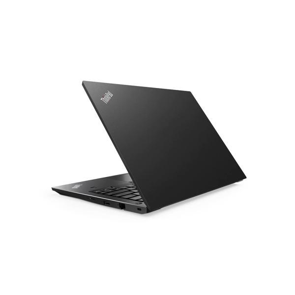 おすすめ 4コアi5+高速SSD256GB+メモリ8GB+フルHD ThinkPad L580 リファビッシュ Windows10 Core i5-8250U 8GB SSD256GB 15.6型FHD ノートパソコン Lenovo 本体 second-mobile 02