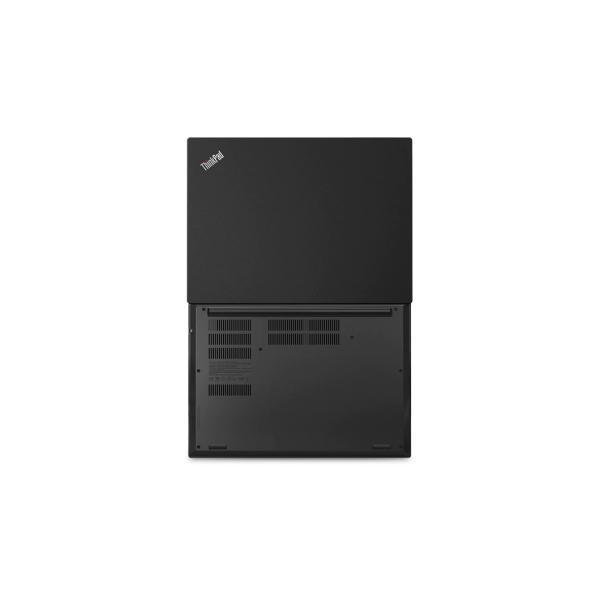 おすすめ 4コアi5+高速SSD256GB+メモリ8GB+フルHD ThinkPad L580 リファビッシュ Windows10 Core i5-8250U 8GB SSD256GB 15.6型FHD ノートパソコン Lenovo 本体 second-mobile 05