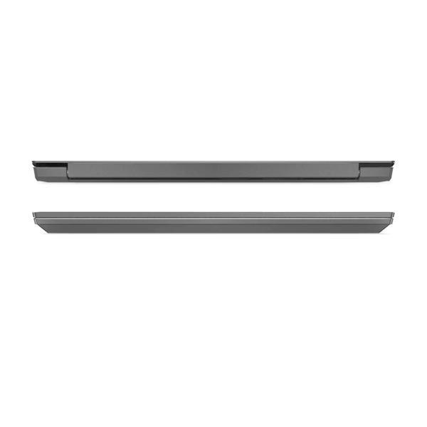 おすすめ 4コアi5+高速SSD256GB+メモリ8GB+フルHD ThinkPad L580 リファビッシュ Windows10 Core i5-8250U 8GB SSD256GB 15.6型FHD ノートパソコン Lenovo 本体 second-mobile 06