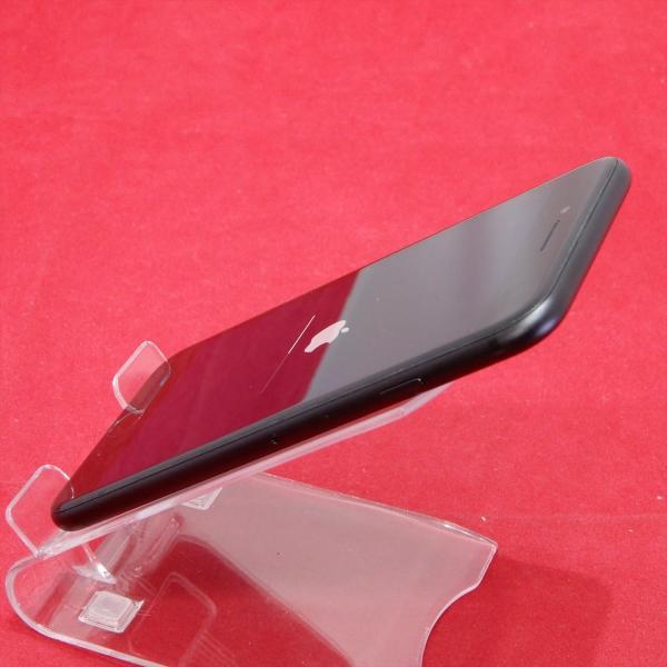 Apple アップル iPhone 7 32GB SoftBank MNCE2J/A ブラック NO.190619084|secondomono|03
